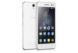 هاتف Lenovo Vibe S1 Lite