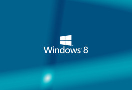 مايكروسوفت ويندوز 8