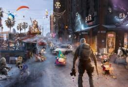 تعرف على قائمة ألعاب Ubisoft المتواجدة بمعرض Gamescom