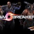 متطلبات تشغيل لعبة الشوتر LawBreakers والداعمة لمميزات DX 12