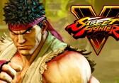 بالفيديو استعراض الشخصيات القتالية بلعبة Street Fighter V