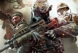 وصول مبيعات سلسلة Call of Duty إلى 250 مليون نسخة عالمياً