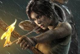 أول عرض لمميزات نسخة PC للعبة Rise of the Tomb Raider