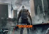 رسمياً Ubisoft تنفي أن رسوميات The Division تم خفضها على PC
