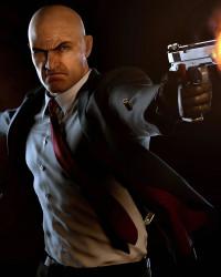 عرض إطلاق البيتا التجريبية للعبة رجل الإغتيالات Hitman