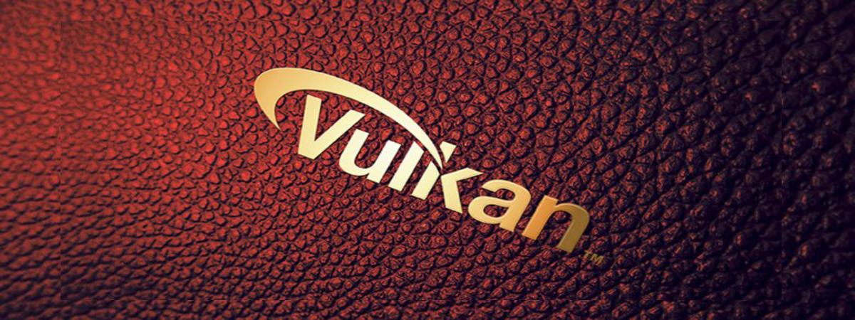 AMD-Vulkan-05