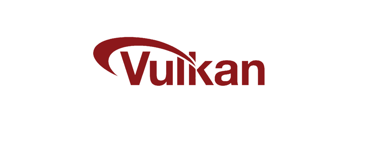 AMD-Vulkan-06