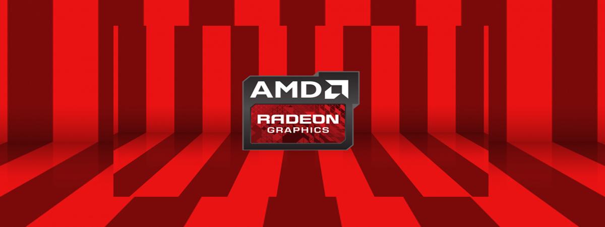 AMD-Vulkan-08