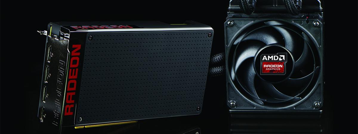 AMD-Vulkan-10