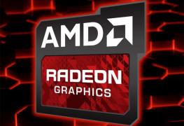 سلسلة بطاقات AMD Radeon M400