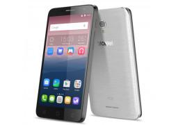 هاتف Alcatel POP4