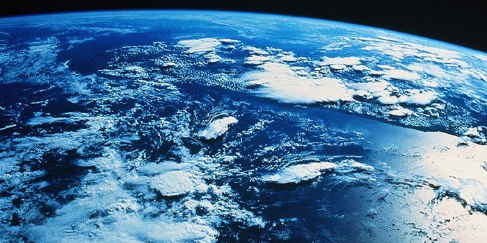 Asteroid-Earth-03