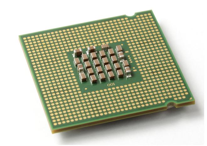 برنامج CPU-Z 1.75