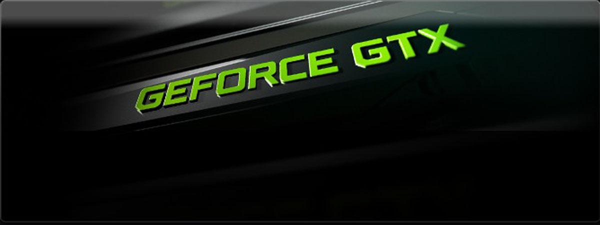 GeForce-GTX-00