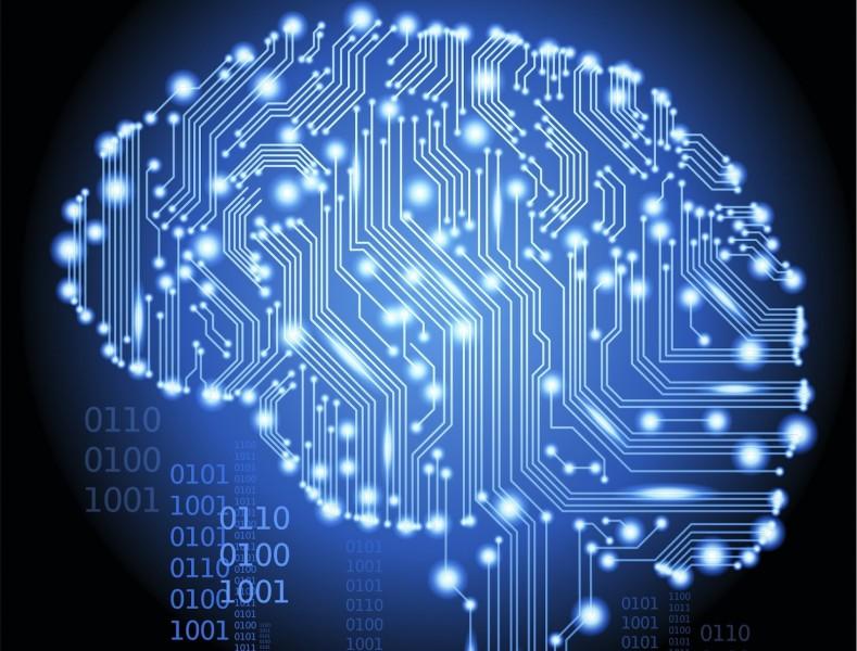 IBM-brain-computing-architecture-789x600