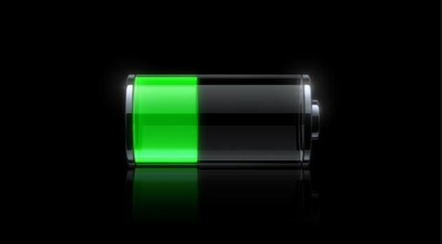 Intelligent-Energy-03