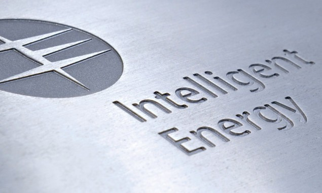 Intelligent-Energy-05