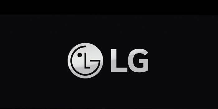 LG-X-series-02