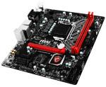 لوحة MSI B150M Gaming Pro