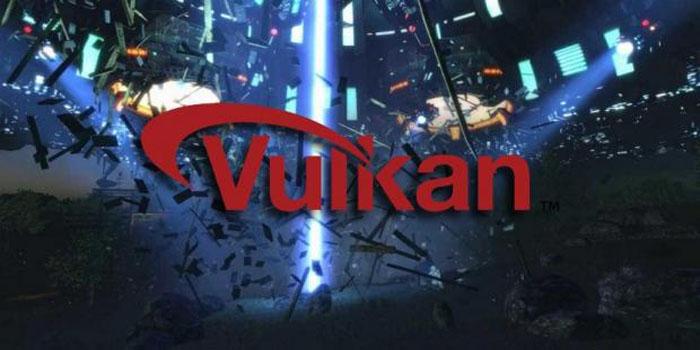 NVIDIA-Vulkan-API=02