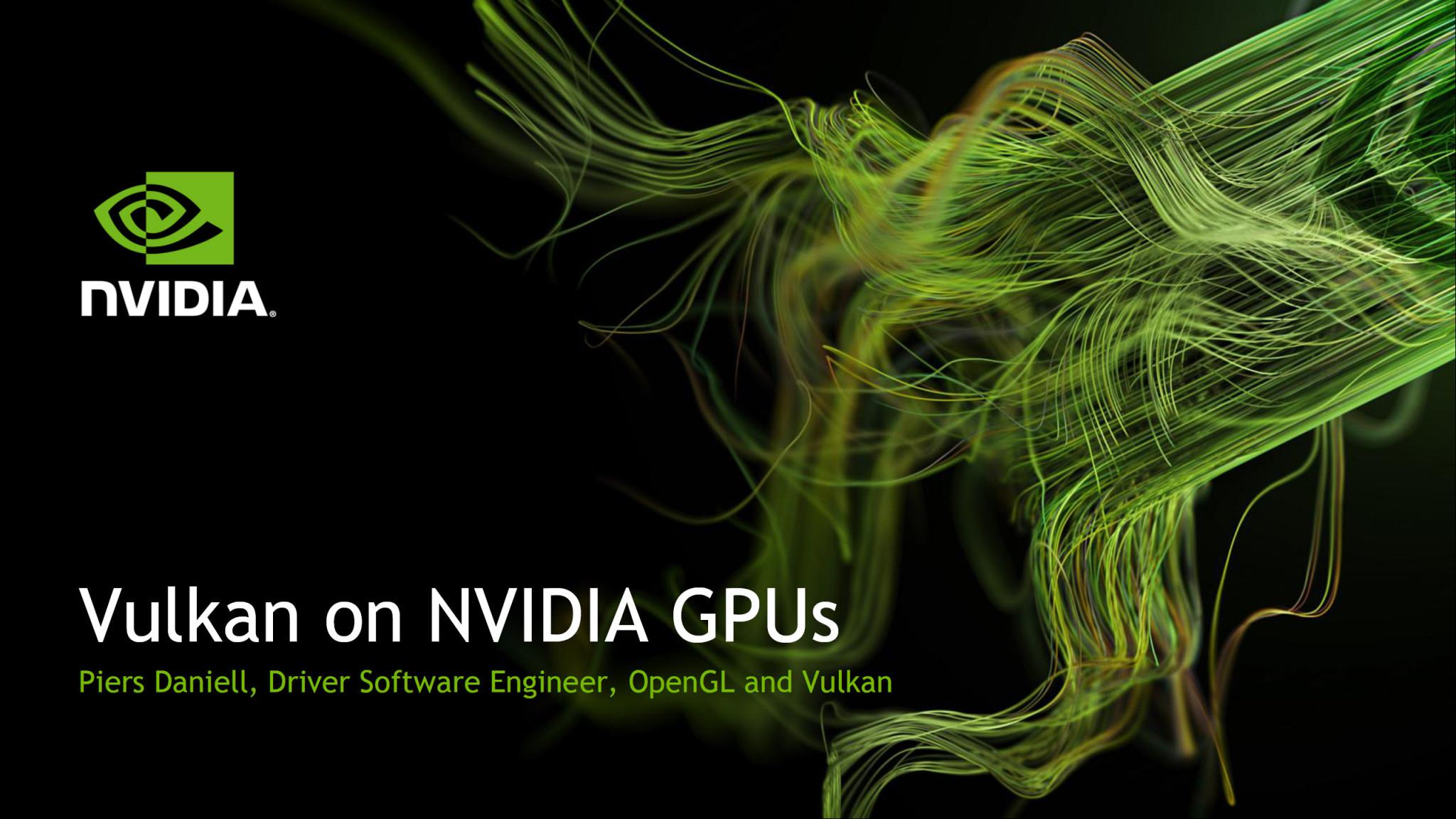 NVIDIA-Vulkan-API=03