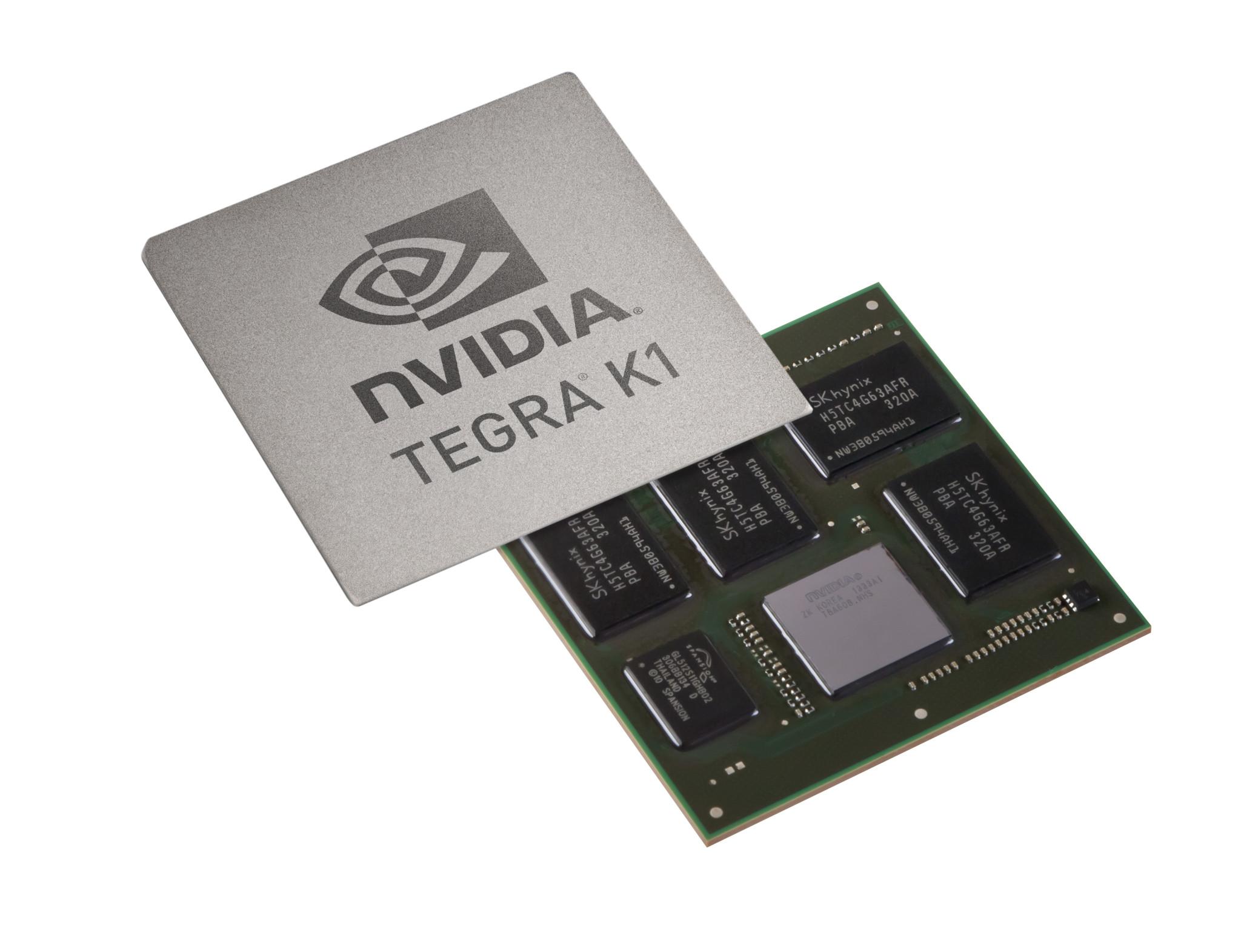 NVIDIA-Vulkan-API=06
