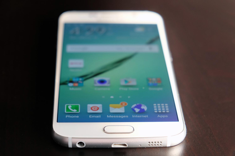 Samsung-Galaxy-S6_home_button