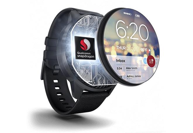 Snapdragon-Smartwatch-02