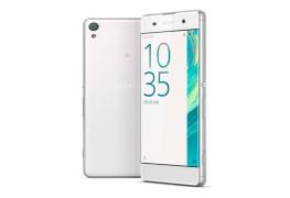هاتف سوني سلسلة Xperia C