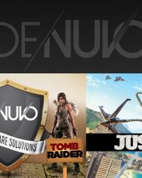 فريق 3DM بعد إعتزاله يزعمون الآن قريباًَ ستشهدون إختراق نظام Denuvo