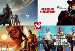 أغلى 10 ألعاب تطويراً وتسويقاً وربحاً بالتاريخ تعرف عليهم