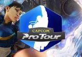 الإعلان عن دوري Capcom Pro Tour بالشرق الأوسط إليكم موعده ومكانه