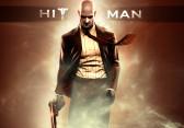 المتطلبات الرسمية لتشغيل لعبة رجل الإغتيالات Hitman