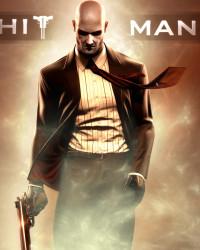 صور جديدة ستقودكم للجنون للعبة المنتظرة Hitman