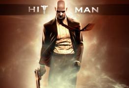 المعلومات الأولى عن الحلقة الثانية من لعبة Hitman وموعد الإطلاق