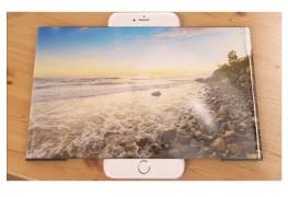 أبل iPhone 7