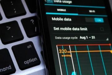 mobile-data-400x240