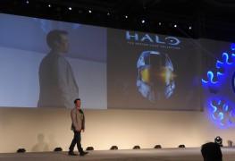 فيل سبنسر لجمهور ألعاب Halo على منصة PC نحن دائما نستمع لطلباتكم