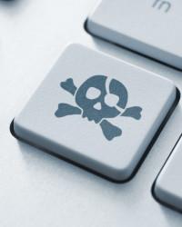 الحلقة الشاملة الأولى من برنامج العشوائي عن القرصنة ودقة شاشات العرض