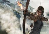 لعبة Rise of the Tomb Raider ستتحصل على دعم DX12