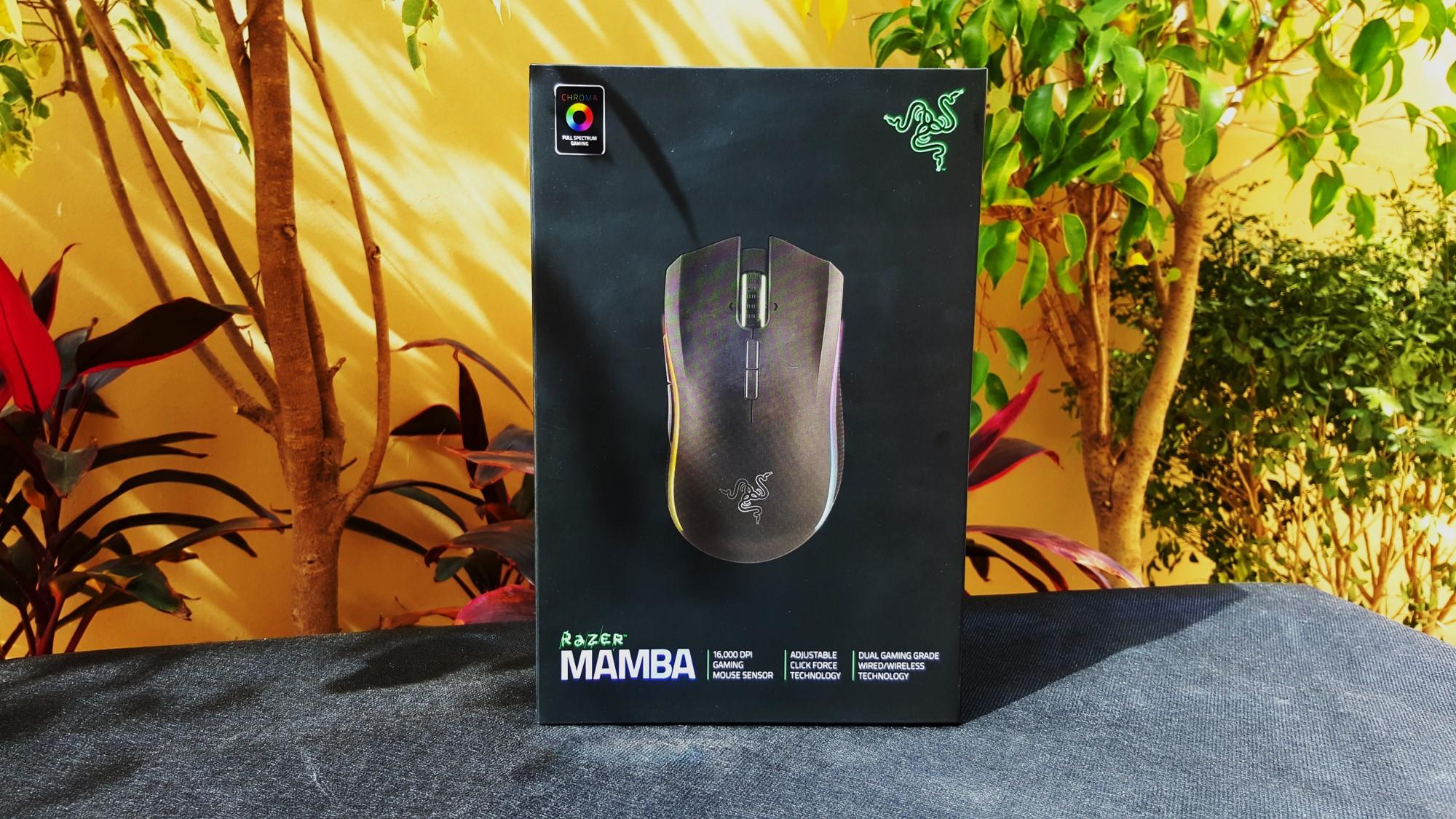 1-Razer Mamba Chroma Box Front