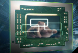سوكيت AM4 من AMD