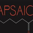 حدث AMD Capsaicin