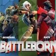 تعرف على المتطلبات الرسمية لتشغيل لعبة Battleborn