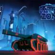 لعبة Battlezone