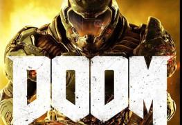 متطلبات لعبة DOOM Beta