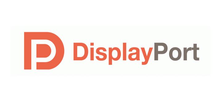 DisplayPort 1.4-02