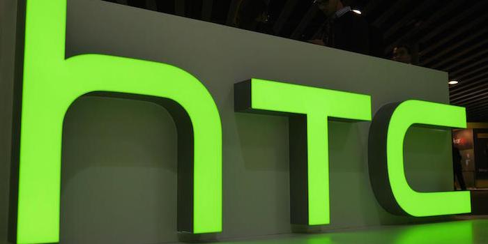 HTC-Google-02