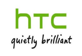 هاتف One M10 من HTC