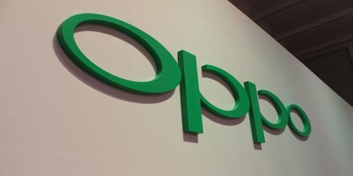 مواصفات هاتف Oppo R9/R9 Plus
